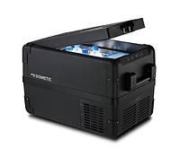 Автохолодильник компрессорный Waeco CoolFreeze CFX-35 Black (32 л) 12/24/220В