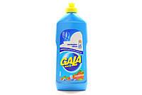 Средство для мытья посуды  GALA  Ягоды 500 мл