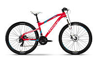 Горный велосипед Haibike SEET HARDLIFE 1.0 27,5 (ST)