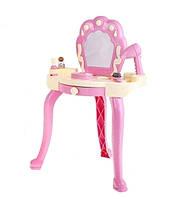 БТ Столик для макияжа Орион (в подарочной упак.) Орион   (m+)