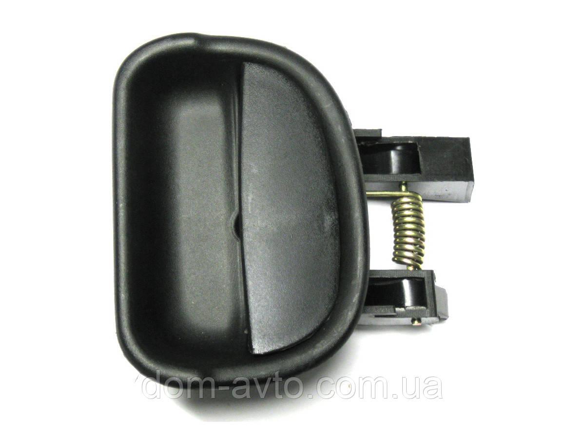 Ручка внутренняя раздвижной двери 7700303503 Renault Kangoo