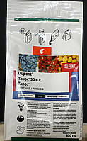 Танос ( 400 г ) - профилактика и защита от заболеваний картофели, овощей, винограда, подсолнуха
