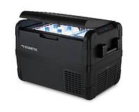 Автохолодильник компрессорный Waeco CoolFreeze CFX-50 Black (46л) 12/24/220В