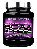 Scitec Nutrition BCAA Xpress 500 g
