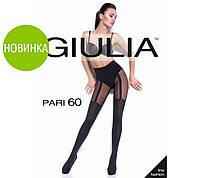 "Колготки ""Giulia Pari 60 model 18"""