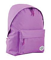 553498 Рюкзак підлітковий SP-15 Orchid, 37*28*11