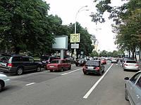 Скролл на ул. Суворова 2