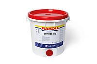 Клей RAKOLL® Express 25 D (D2) ведро 30 кг.