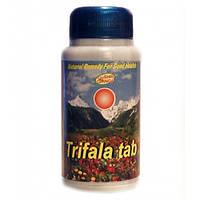 Трифала Шри Ганга 200таб Trifala Shri Ganga 200tab