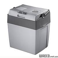 Автохолодильник термоэлектрический Waeco CoolFun SC 30 (29л), 12/220 В