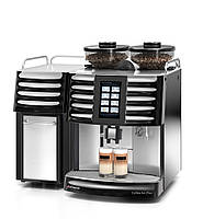 Суперавтомат Schaerer Coffee Art Plus