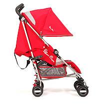 Детская коляска-трость Silver Cross Zest, фото 3