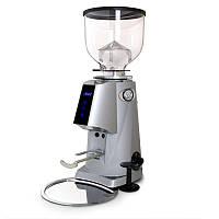 Fiorenzato F4E Nano кофемолка прямого помола.