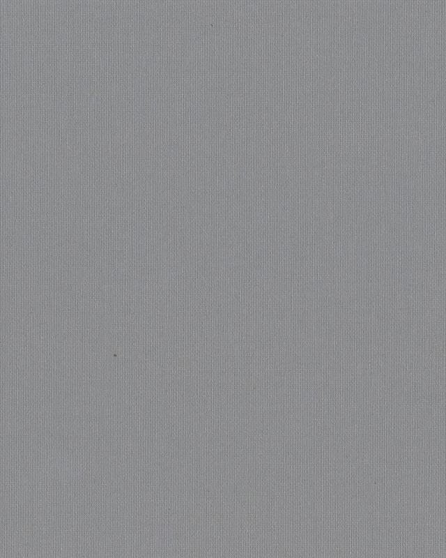 Тканевые ролеты. 90*190 см. Ара 1057 Темно-серый (Любой размер под заказ)