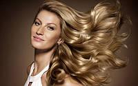 Рубрика здоровье и красота волос!