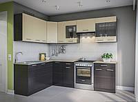 Кухня  Марта, фото 1