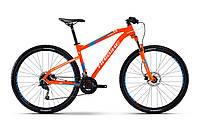 Горный велосипед Haibike SEET HARDNINE 2.0, рама 50 см (ST)