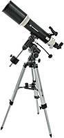 Телескоп для наблюдений за дальними объектами Bresser AR-102/600 EQ-3 AT3 Refractor 920755