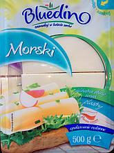 Сыр Bluedino Morski 500 гр