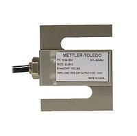 Датчики веса SLS510 – нержавеющая сталь, EX