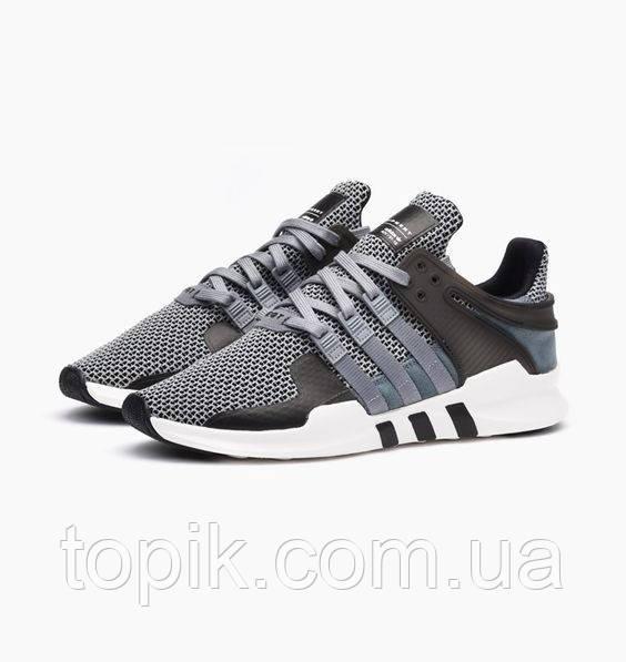 купить кроссовки недорого в Украине в интернет магазине Топик