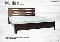 """Кровать """"Марита S"""" без изножья"""