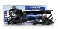 Насос ножной ALCA  Compact 201200 1 цилиндр