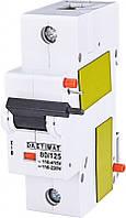 Независимый расцепитель DA ETIMAT AC 80/125 110-415V, ETI