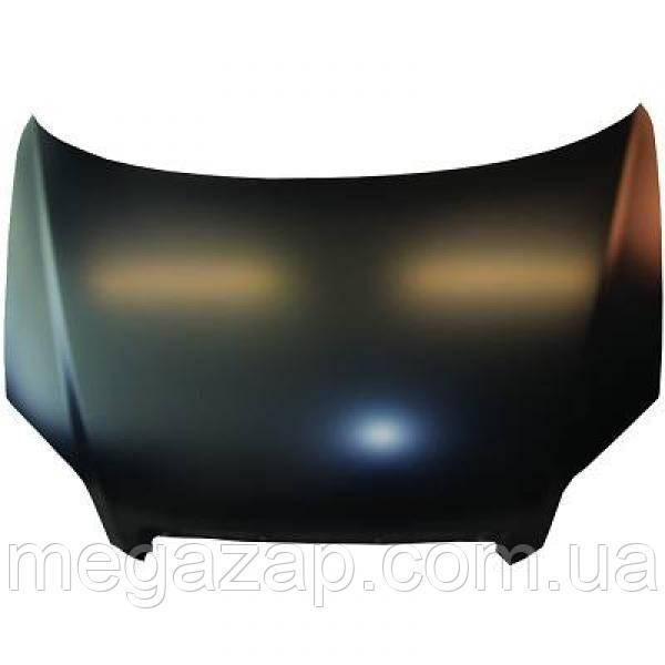 Капот Chevrolet Aveo (T250, T255), Vida