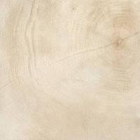 Керамическая плитка Provenza W-Age Marrow (Bianco) Lucidato/Провенза В-Эдж Марроу (Бьянко) Люцидато