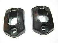 Глазок композитного пальца шнека жатки H202409 P202409