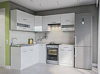 Кухня  Аліна, фото 1