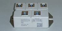 SKD110/16 — мостовой модуль в корпусе SEMIPONT® 4