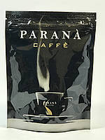 Сублімована кава Parana Premium 100 г