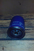 Фильтр масляный МТЗ (Д-243,245), ЗИЛ бычок ФМ009-1012005 (М-019) вкручивающийся Промбизнес