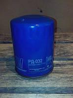 Фильтр топливный МТЗ (Д-243,245), ЗИЛ бычок 020-1117010 (РД-032) вкручивающийся Промбизнес