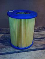 Элемент фильтрующий воздушный ГАЗЕЛЬ, ВОЛГА 40552-1109013 (А-077) (инж.дв405) Промбизнес