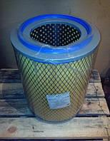 Элемент фильтрующий воздушный МАЗ, БелАЗ 238Н-1109080 (В-009) Промбизнес