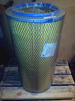 Элемент фильтрующий воздушный КРАЗ, БелАЗ 6510-1109080 (В-025) Промбизнес