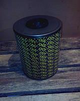 Элемент фильтрующий очистки масла Р460-01-6, 661-1-05 (МЕ-008) OSV