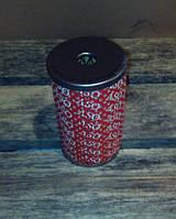 Элемент фильтрующий тонкой очистки топлива КАМАЗ, УРАЛ, ЛАЗ, ЛИАЗ 740-1117040 (PД-003) OSV