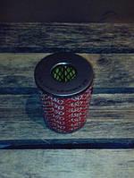 Элемент фильтрующий тонкой очистки топлива МАЗ, КРАЗ, БЕЛАЗ 201-1117040 (РД-004) OSV