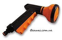 Пистолет Quick stop с регулировкой