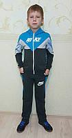 Детский-подростковый спорт костюм оптом