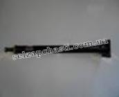 Вал рулевого механизма вертикальный Dongfeng 354/404