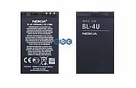 Аккумулятор Nokia BL-4U 8800 ARTE