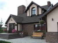 Строительство домов, коттеджей, офисов, ремонт квартир под ключ,