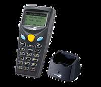 ТСД СipherLab 8001