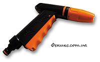 Пистолет Prosty - Quick stop с регулировкой