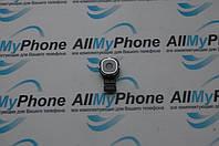 Камера для мобильного телефона Samsung i9505 Galaxy S4 основная